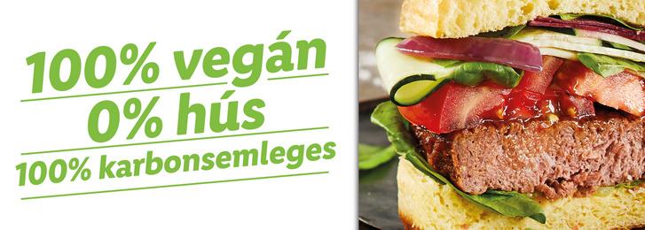 vegan-100-hus-0-1760x630 (1)