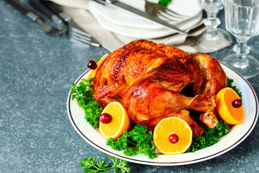 karacsonyi-sult-csirke