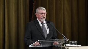 Kásler Miklós szerint az intézmények vezetői állnak a kórházi adósság mögött