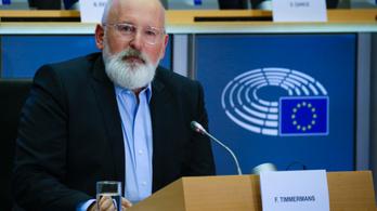 Valódi zöld reformokkal állhat elő a Bizottság szerdán