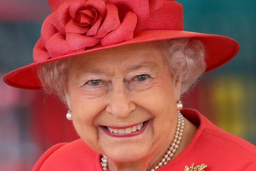 Erzsébet királynő tényleg visszavonul 95 évesen? Itt a palota hivatalos válasza