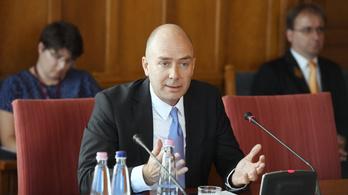 Ombudsman: El kéne halasztani a hatévesek kötelező beiskolázásának bevezetését