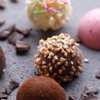 5 magyar isteni finom kézműves csokoládé, amelyek karácsonyi ajándékba is tökéletesek