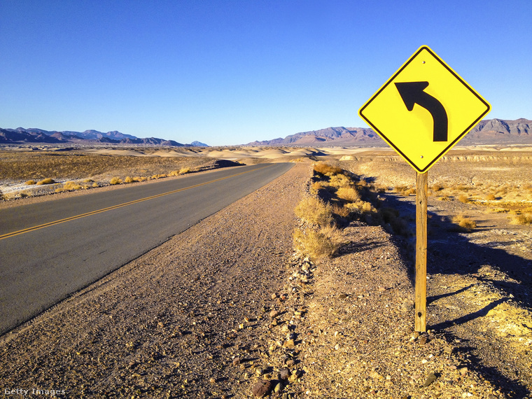 Az 51-es körzet egy Nevadában található katonai bázis