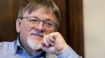 Győr fideszes polgármesterjelöltje: Borkai után van gyomlálnivaló, ezt az emberek is látják