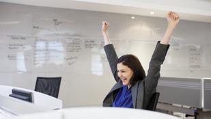 7 dolog, amit mindenképp le kell győznöd, hogy sikeres lehess