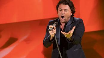 Agresszív viselkedése miatt két operaház is megválik egy olasz sztártenortól