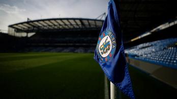 Döntött a Sportdöntőbíróság , újra igazolhat a Chelsea