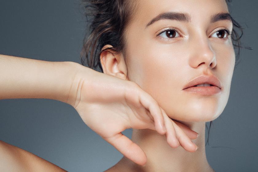 Szép bőrt eredményez?