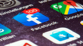 Hungarian Competition Authority slaps Facebook with €3.6 million fine for
