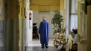 Egy városnyi embert menthetett volna meg a magyar egészségügy
