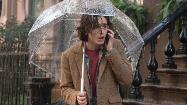 Woody Allen filmje sajnos az elmúlásról szól