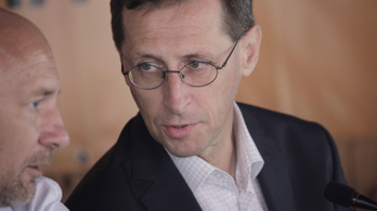Varga Mihály: 2020-ban újabb gazdaságvédelmi intézkedésekre lesz szükség