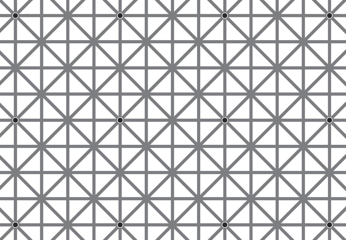 visual01