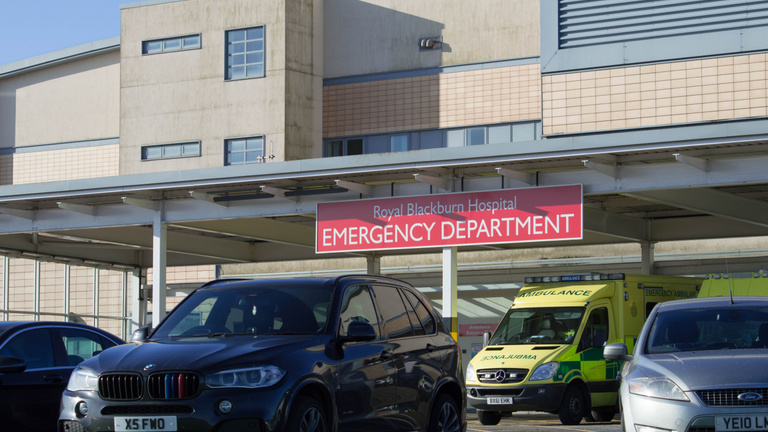 A kórháztól kapott válaszok csak még több kérdést vetettek fel
