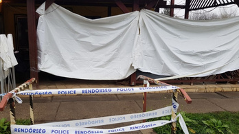 Letartóztatták a nagylóki szigetelőszalagos emberölés gyanúsítottjait