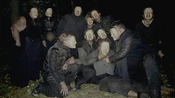 Váratlan helyen bukkant fel a Népszínház utcai összeomlás