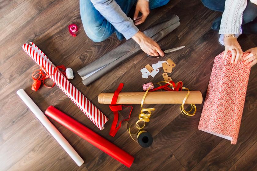 Egy karácsonyi szokás, ami apróságnak tűnhet, de óriási kárt okoz