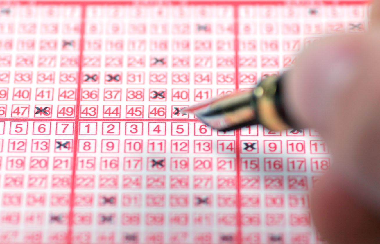 szabo istvan lotto 1