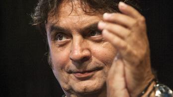 Mihályi Győző ellen indul vizsgálat az Újszínházban történt szexuális zaklatás miatt