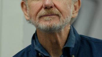 Meghalt René Auberjonois, a Star Trek és több sorozat sztárja