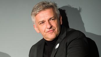 Alföldi Róbert: A magyar kormánynak nincs víziója a kultúráról