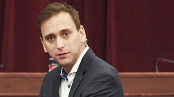 Őrsi Gergely polgármestert zsarolta még az Angyal Ügyvédje