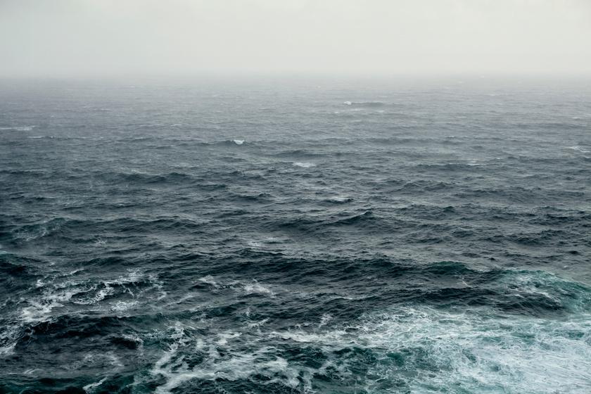 Egyre szaporodnak a halálzónák: vészesen fogy az oxigén az óceánok vizéből