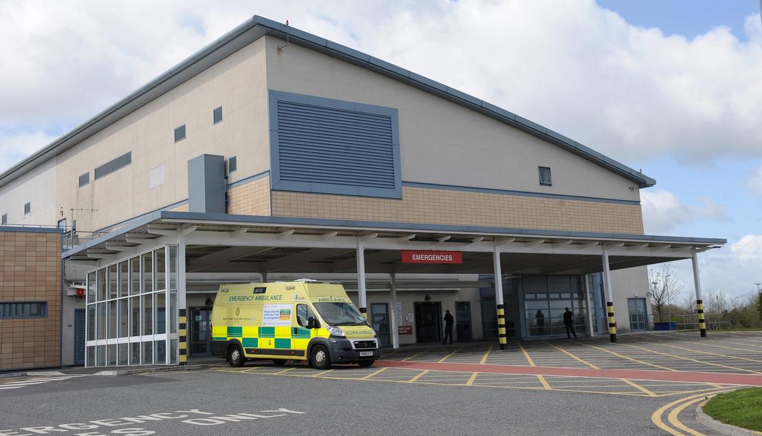 tk3s swns hospital bite 025