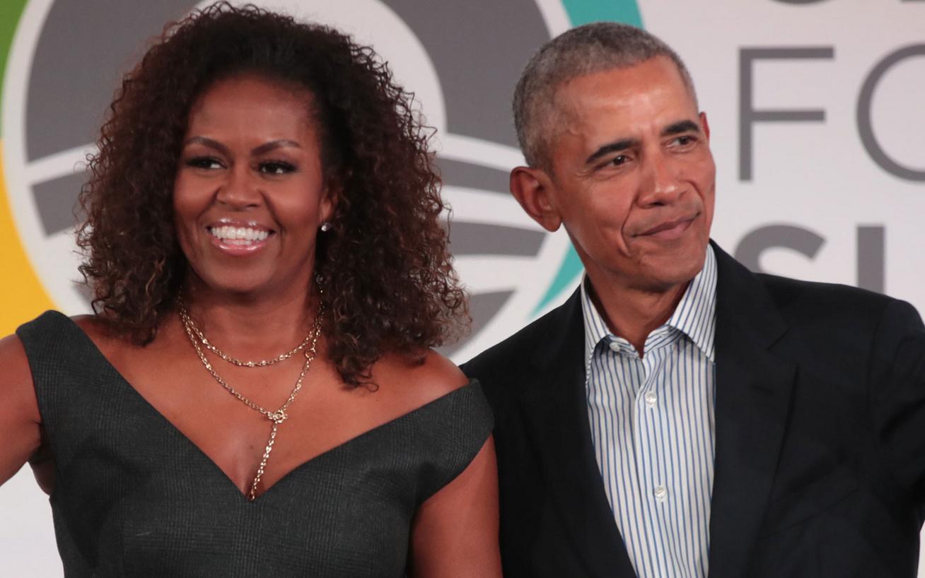 barack-obama-és-michelle-obama-cover