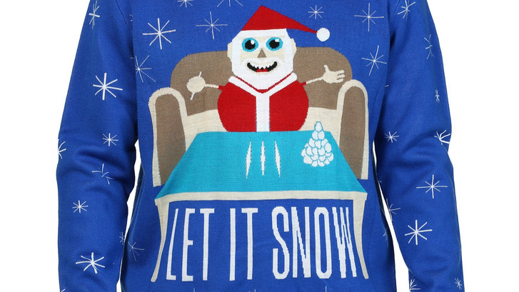 mens-let-it-snow-christmas-sweater
