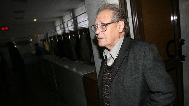 10 évig volt fogoly az orosz ombudsman