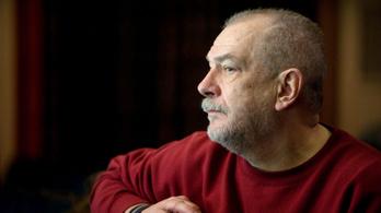 Gothár Pétert kirúgták a Színház- és Filmművészeti Egyetemről