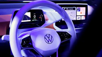 3,2 milliárd eurót különített el az EU, hogy elektromossá változtassa az autóipart