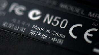 Kína az összes állami intézményéből eltávolítja a külföldi szoftvereket és hardvereket