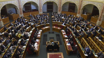Top media authority of Hungary ruled by Fidesz for nine more years
