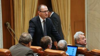 Kormányt buktathat Romániában az RMDSZ