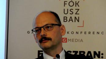 A kirúgott Főtáv-igazgató a választások előtt egy nappal írt alá egy három évre szóló szerződést