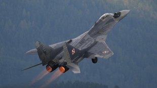 MiG történelem sok-sok fotóval