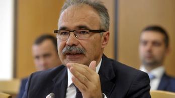 Agrárminiszter: A sertéspestis komoly piaci lehetőségeket is rejt