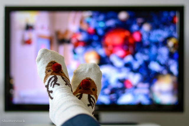 shutterstock index kult tv full
