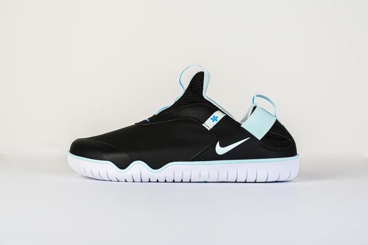 Nike-Air-Zoom-Pulse 2 native 1600