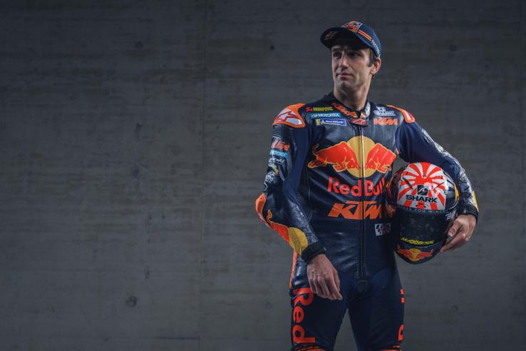 2019-KTM-MotoGP-Launch-110