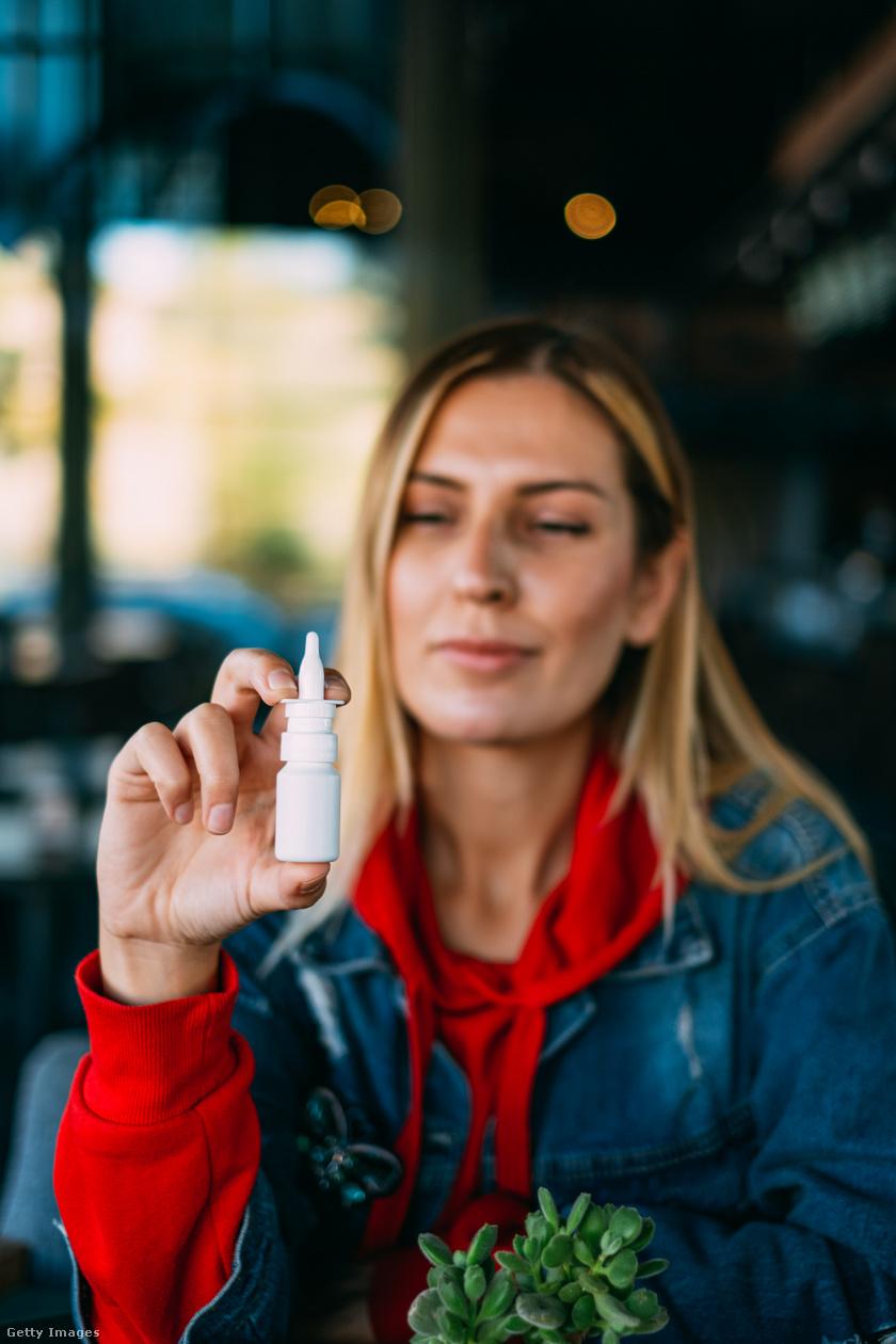 sósvizes orrspray állandó köhögés egészség 2