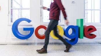 Munkaügyi eljárás indult a Google ellen több kirúgott alkalmazott ügyében