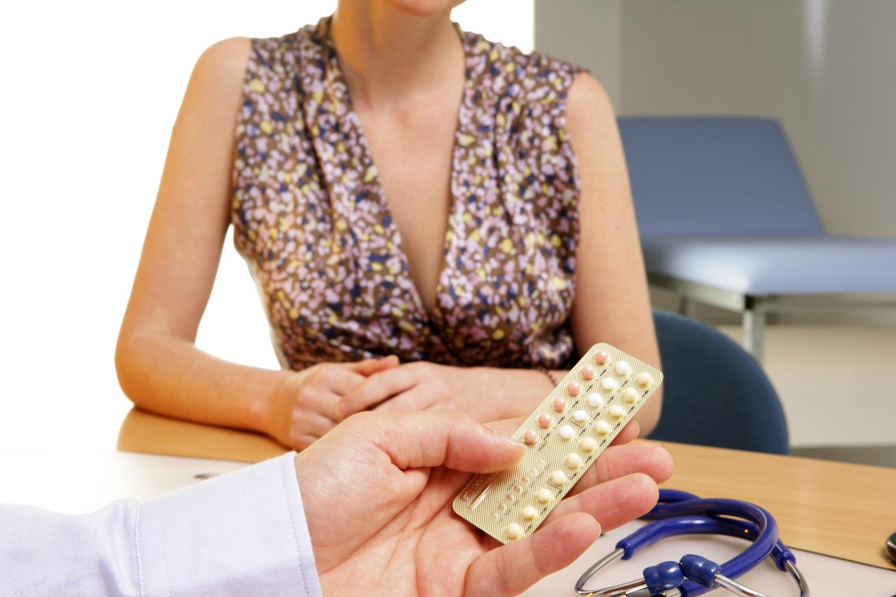 nőgyógyász megváltoztatja az agyat