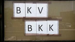 Összeugrott a BKK és a BKV a sofőrök panaszai miatt