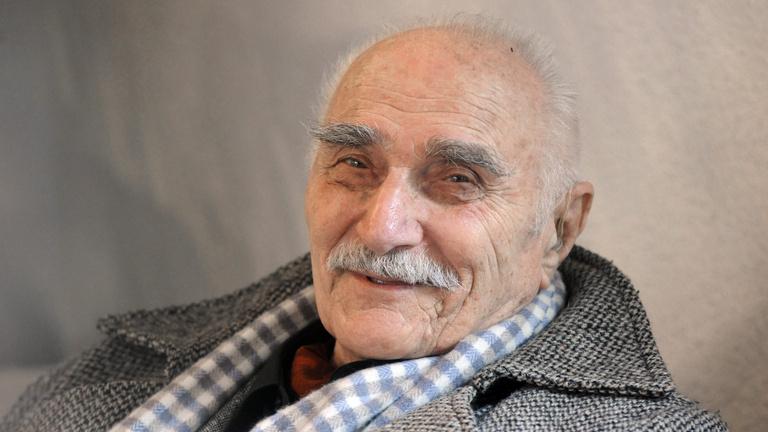 Meghalt Varga Imre
