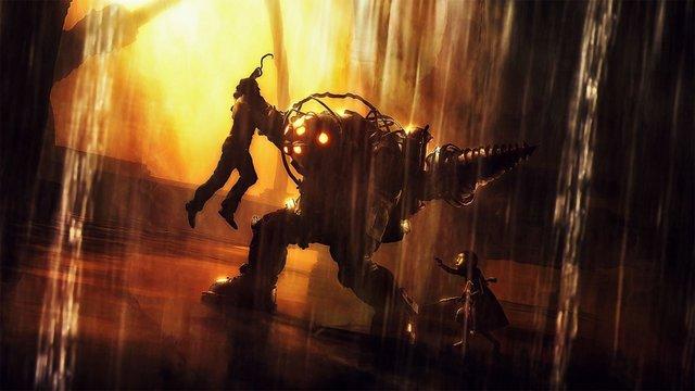 Mit tudunk eddig a BioShock 4-ről?