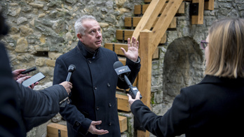 Pécs ellenzéki polgármestere kirúgta a városi vagyonkezelő igazgatóját